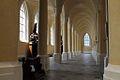 Sedlecký klášterní kostel - sloupořadí.jpg