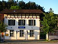 Seegräben - Aathal IMG 3662.jpg