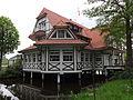 Seelodge kremmen 10.05.2014 16-57-51.JPG