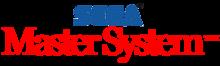 Sega-master-systeem-logo.png