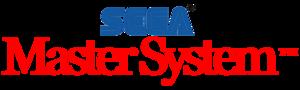 Sega-master-system-logo.png