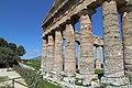 Segesta - Griechischer Tempel 2015-03-29e.jpg