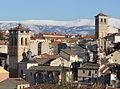 Segovia 38 (6859968340).jpg