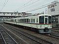 Seibu 4001 Yorii 20060513.JPG
