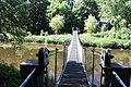 Seilhängebrücke von Flögert 9.jpg