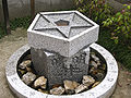 Seimei Shrine-3500.jpg