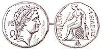 SeleucusIV.JPG