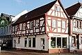 Seligenstadt Frankfurter Strasse 1.jpg