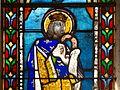 Sementron-FR-89-église-vitrail-08b.jpg