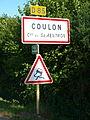 Sementron-FR-89-Coulon-panneau d'agglo-06.jpg
