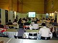 Seminar (3054777613).jpg