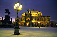 Semperoper Dresden.jpg