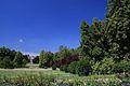 Sempione Park, Milano (4883526914).jpg