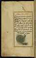 Semsi Pasa - Approbation (Recommendation) Note in the Hand of Abu al-Su'ud Muhammad - Walters W6652A - Full Page.jpg