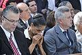 Senado Federal do Brasil Solenidades. Homenagens (14972576475).jpg