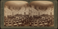 Senate Chamber, in the Capitol, scene of famous debates, Washington, by Underwood & Underwood.png