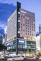 Sendai Toho Building 20100809-001.jpg