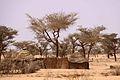 Senegal capanna 2.jpg