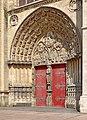 Sens-cathédrale-portail-central-de-la-façade-occidentale-dpt-Yonne-DSC 0181.jpg