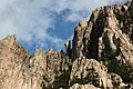 Seoraksan National Park, tops of the rocks.jpg