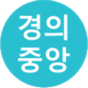 Gyeongui–Jungang Line - Image: Seoul Metro Gyeongui Jungang Line