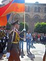 September 21, 2011 parade, Yerevan.jpg