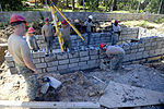 Septic tank work continues 150616-F-LP903-233.jpg