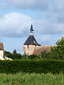 Serbonnes-FR-89-Église Saint-Victor-23.jpg