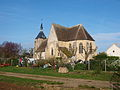 Serbonnes-FR-89-Église Saint-Victor-25.jpg