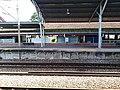 Seremban Railway Station A7.jpg