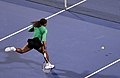 Serena Williams Prepare Volley.jpg