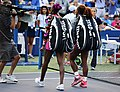 Serena and Venus Williams (9633973238).jpg