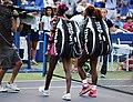 Serena and Venus Williams (9633973238).jpg