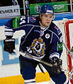 Sergei Plotnikov 2011.jpg