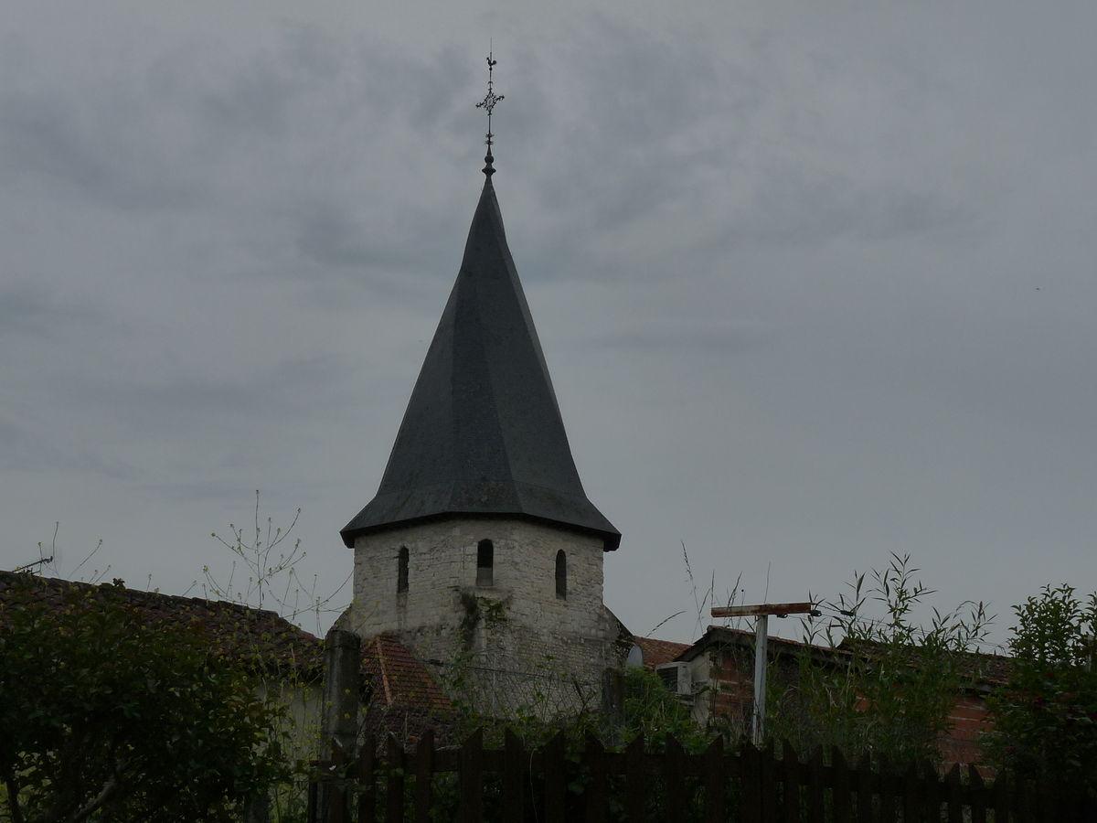 Serignac Sur Garonne : s rignac sur garonne wikipedia ~ Medecine-chirurgie-esthetiques.com Avis de Voitures