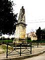 Sernhac Monument aux morts.JPG