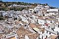Setenil de las Bodegas - 001 (30708392785).jpg