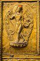 Seto Machhindranath Temple-IMG 2927.jpg