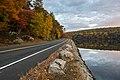 Seven Lakes Drive along Lake Askoti (2).jpg