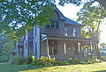 Seward Graham House - Hiawatha, KS.jpg