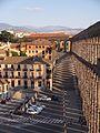 Shadow of Roman Aqueduct - 2013.07 - panoramio.jpg