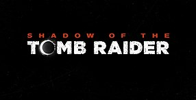 Shadow of the tomb raider logo.jpg