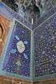 Shah Mosque Isfahan Aarash (41).jpg