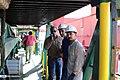 Shahid Rajaee Port 2020-01-28 15.jpg