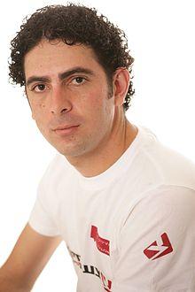 Shai Abuhatsira.JPG