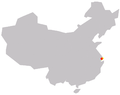 Shanghai in China.png
