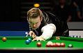 Shaun Murphy at Snooker German Masters (DerHexer) 2015-02-08 18.jpg