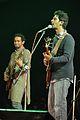 Shayan Chowdhury - Kolkata 2013-12-14 5338.JPG
