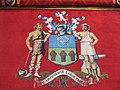 Sheffield Town Hall carpet.jpg