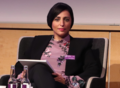Sheikha Bodour Al Qasimi (26983649318).png